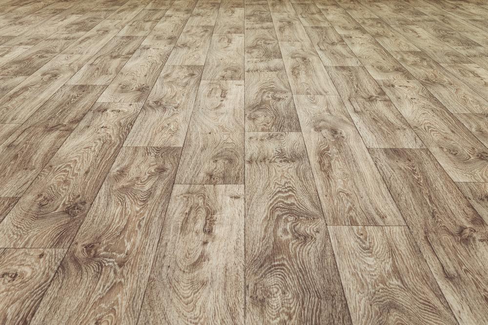 Difference Between Laminate Linoleum, Linoleum Laminate Flooring